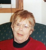 Marilyn E. Udell