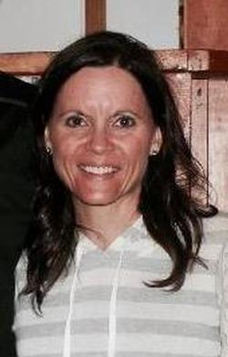 Debra L. Wolter